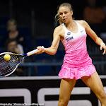 Magda Linette - Porsche Tennis Grand Prix -DSC_1748.jpg