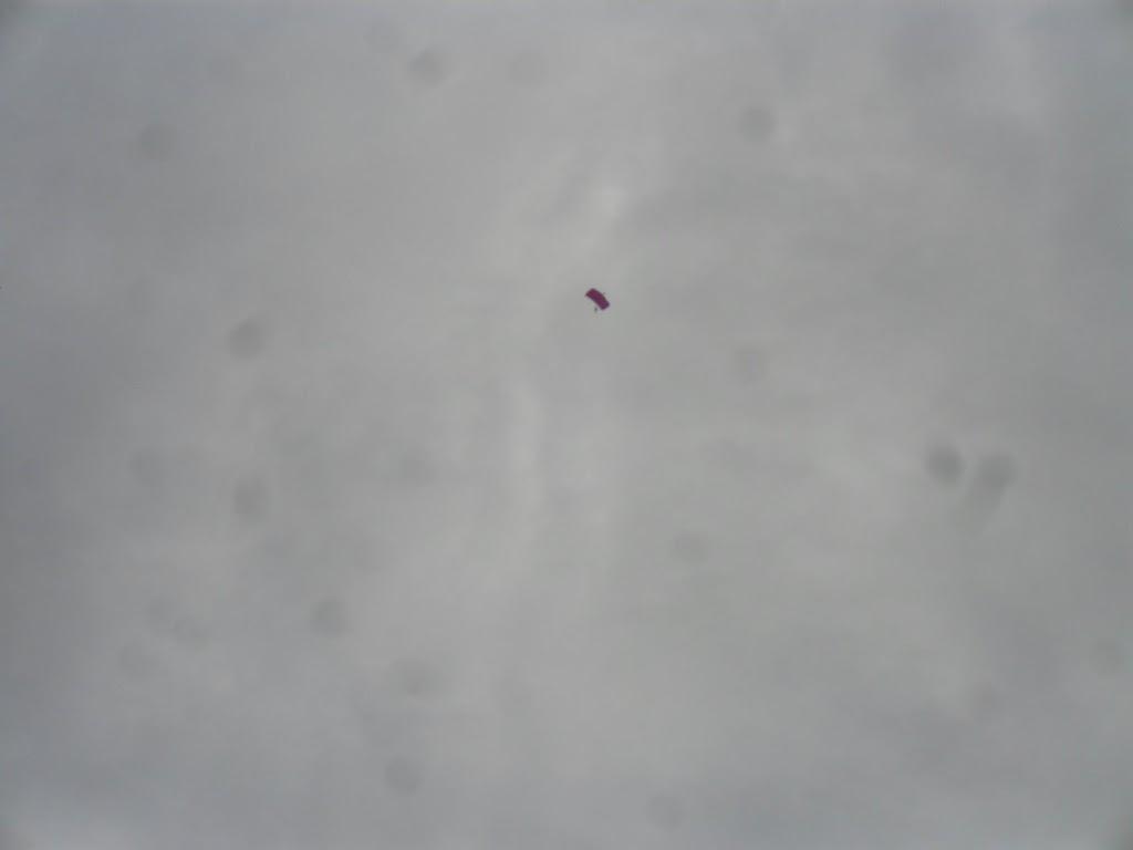 07.2011 Szkolenie - SAM_0714.JPG
