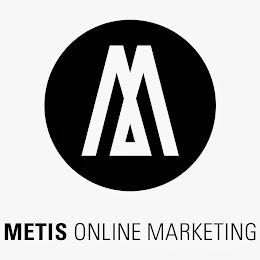 Metis Online logo