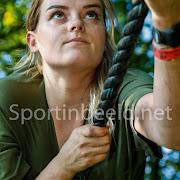 Survival Udenhout 2017 (230).jpg