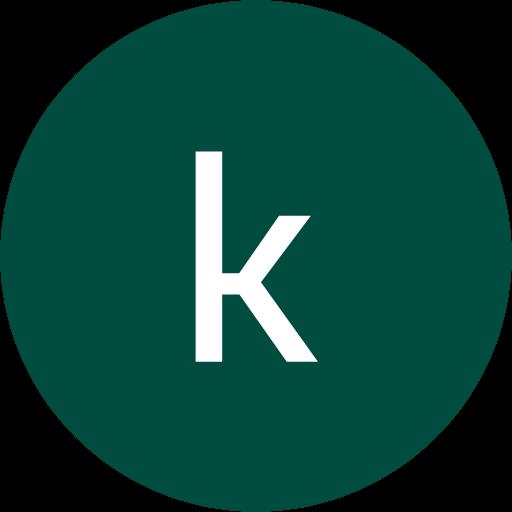 kie-yahana jackson