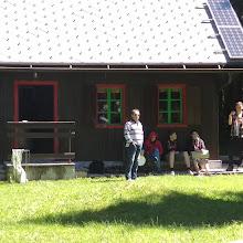 Piknik s starši 2015, Črni dol, 21. 6. 2015 - IMAG0185.jpg