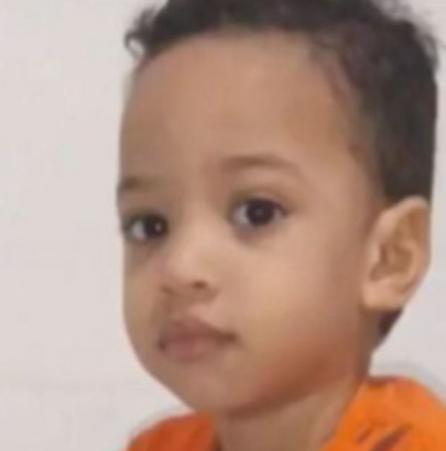 Toddler dies after being forgotten in hot car for 3 hours by babysitter