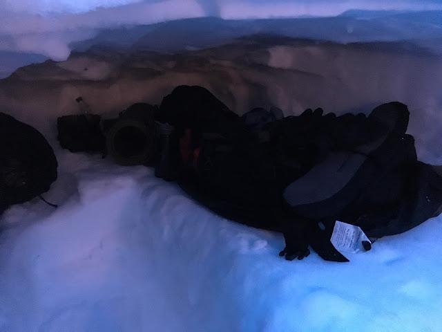 Snow Camp - February 2016 - IMG_4123.JPG