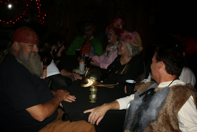 2014 Halloween Party - IMG_0494.JPG