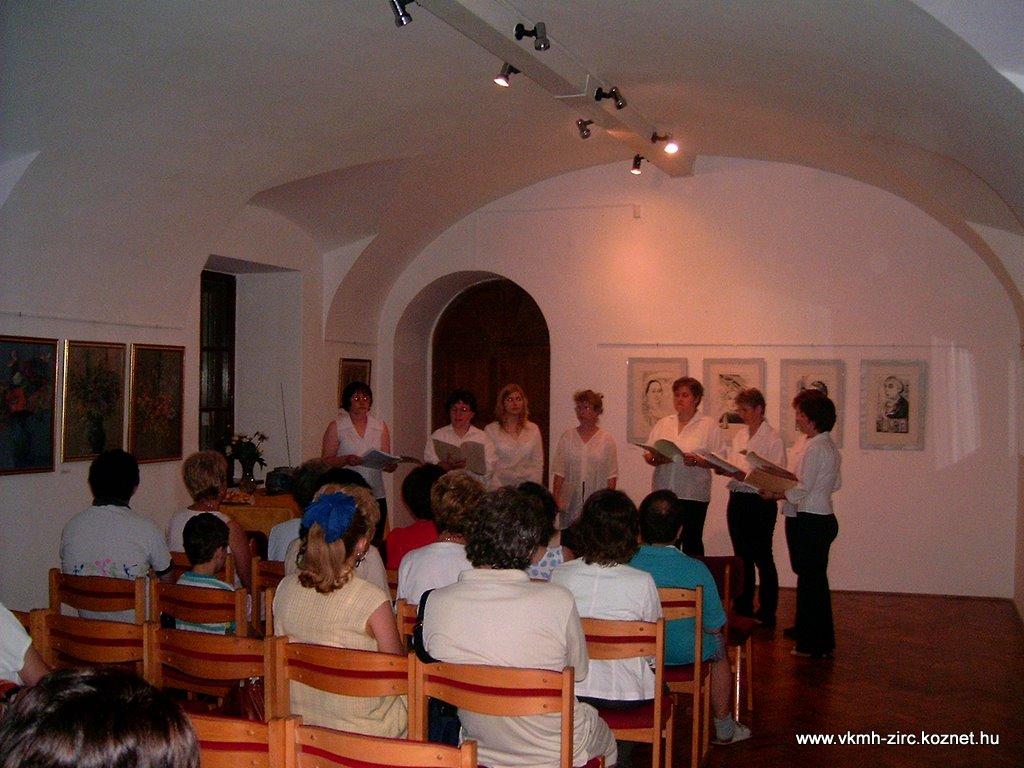 muz ejsz galeria 06-06-24 001.jpg rel=