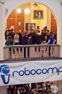 robocomp2015-018.jpg