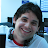 Todor Iliev avatar image