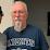 Robin Clark's profile photo