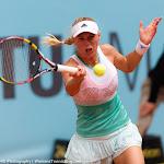 Caroline Wozniacki - Mutua Madrid Open 2014 - DSC_7723.jpg