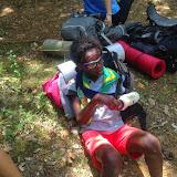 Campaments Estiu Cabanelles 2014 - IMG_0007.JPG