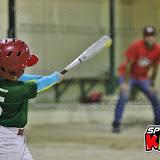 Hurracanes vs Red Machine @ pos chikito ballpark - IMG_7567%2B%2528Copy%2529.JPG