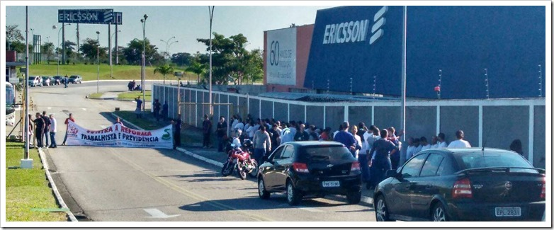 assembleia plr TI brasil 08-5-2017