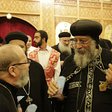 H.H Pope Tawadros II Visit (4th Album) - _09A9461.JPG
