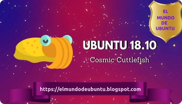 ubuntu-18-10-cosmic-cuttlefish-800x450