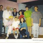 VPH Marvins room Jan 1999.jpg