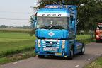 Truckrit 2011-048.jpg
