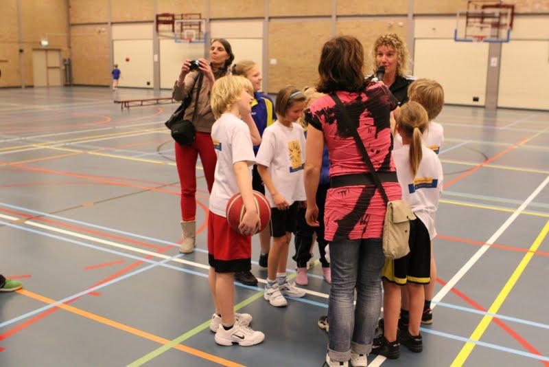 Basisscholen toernooi 2012 - Basisschool%25252520toernooi%252525202012%2525252090.jpg