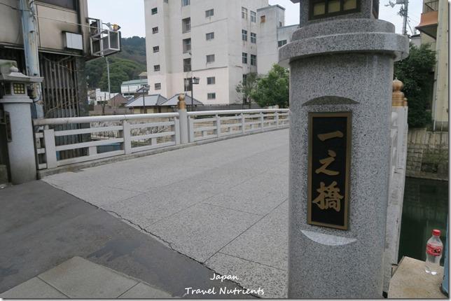 四國香川 高松 金刀比羅宮 (15)