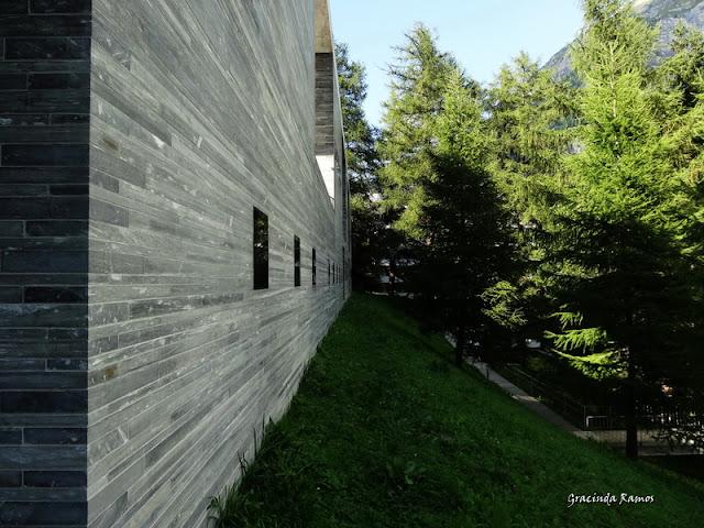 passeando - Passeando pela Suíça - 2012 - Página 14 DSC05033