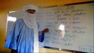 La mobilisation de tous est nécessaire pour promouvoir l'enseignement de Tamazight