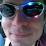 Daniel Schreiber's profile photo