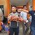 Bayi Terbuang di Sukabumi Berakhir Tragis, Bayi Meninggal Divonis Sepsis Neonatorum
