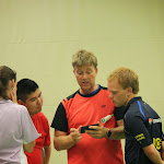 Badmintonkamp 2013 Zondag 575.JPG