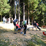 2016-09-25 Wanderung Baiersbronn