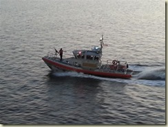 20151030_ USCG gunboat escort 2 (Small)