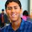 Sanjay Philip's profile photo