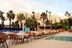 Фото 6 Verde Hotel ex. S Hotel