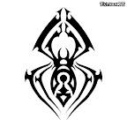 tribal-spider-7.jpg