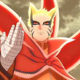 user Abha Srivastava apkdeer profile image