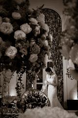 Foto 0388pb. Marcadores: 30/09/2011, Casamento Natalia e Fabio, Rio de Janeiro
