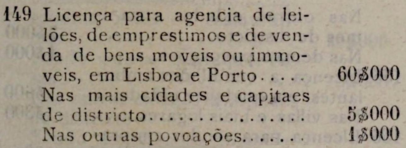 [1902-Almanak-Ferin11]