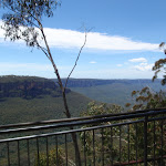 View from Millamurra Lookout (92698)