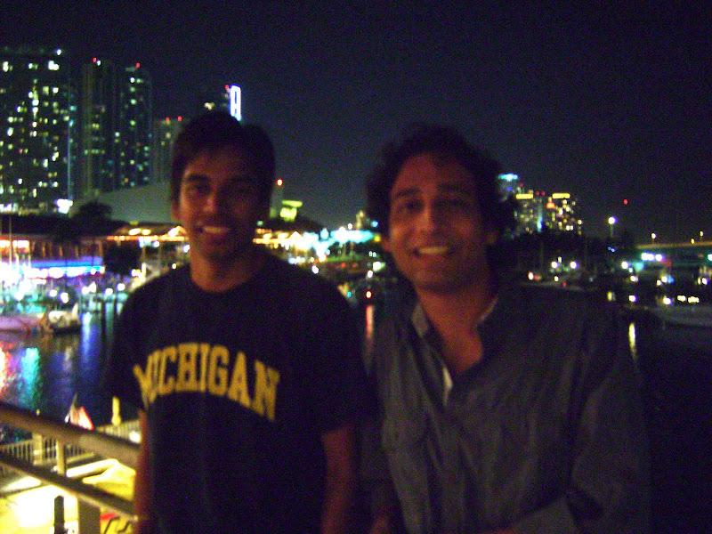 Miami and New York - DSC02207.JPG