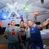 event phuket Meet and Greet with DJ Paul Oakenfold at XANA Beach Club 083.JPG
