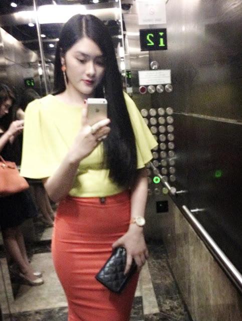 Phạm Huỳnh Tiên
