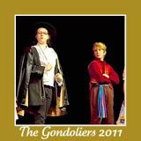 Thumbnail - AS_Gondoliers4.jpg
