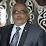 Mohamed Rafi's profile photo