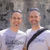 XA Tunkas Missions Team - photo12.jpg