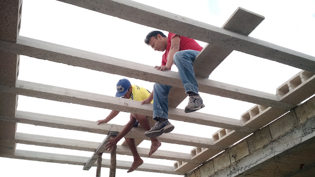 Bible School Construction - IMG_20160308_084837748.jpg