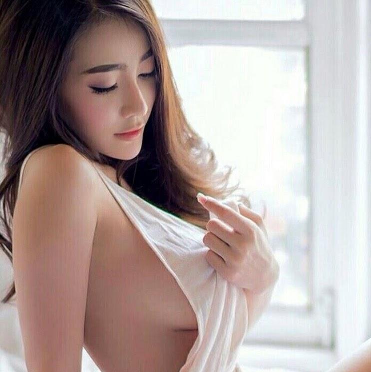 Philipinas Nude