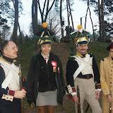 Święto Niepodległości w Łomiankach