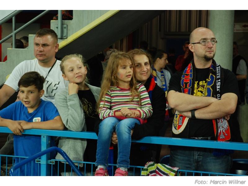 Piast  vs Lechia 2015_09_16.jpg