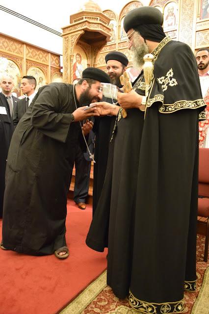 H.H Pope Tawadros II Visit (2nd Album) - DSC_0382.JPG