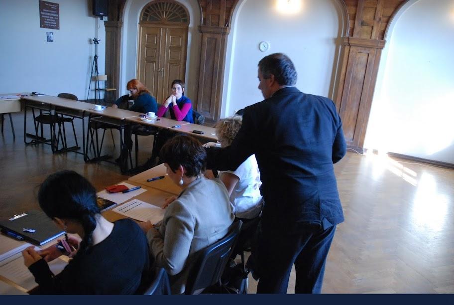 Warsztaty dla nauczycieli (2), blok 6 21-09-2012 - DSC_0299.JPG