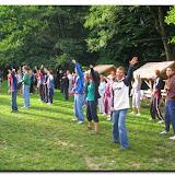 Kisnull tábor 2006 - image052.jpg